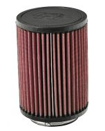 E-1989 K&N Replacement Air Filter
