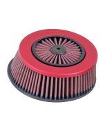 E-3042 K&N Round Air Filter