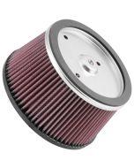 E-3984 K&N Custom Air Filter