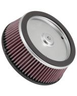 E-3990 K&N Custom Air Filter