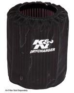 E-4710DK K&N Air Filter Wrap