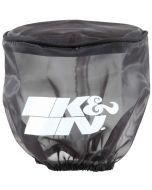 RB-0900DK K&N Air Filter Wrap