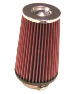 RC-4690 K&N Universal Clamp-On Air Filter
