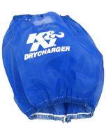 RC-5040DL K&N Air Filter Wrap