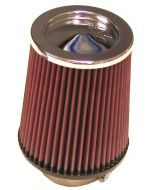 RC-5100 K&N Universal Clamp-On Air Filter