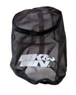 RC-5149DK K&N Air Filter Wrap