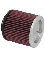 RC-5182XD K&N Universal Clamp-On Air Filter