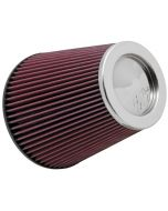 RF-1044XD K&N Universal Clamp-On Air Filter