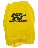 RF-1048DY K&N Air Filter Wrap