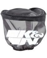 RU-2780DK K&N Air Filter Wrap