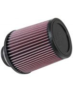 RU-4870 Universal Clamp-On Air Filter