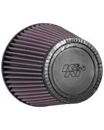 RU-5147 Universal Clamp-On Air Filter