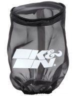 SN-2590PK K&N Air Filter Wrap
