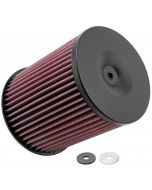 YA-4504 K&N Replacement Air Filter