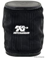 YA-7008DK K&N Air Filter Wrap