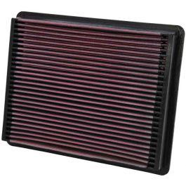 33 2135 K N Replacement Air Filter Air Filters
