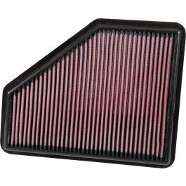 33-3089 K&N Replacement Air Filter