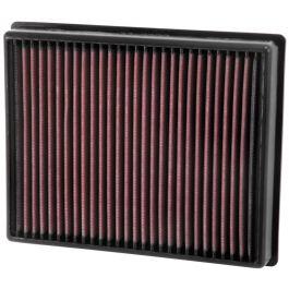Ford Edge Air Filter