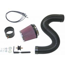 57-0087-2 K&N Performance Air Intake System