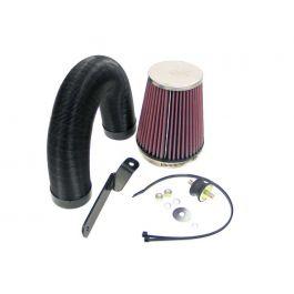 57-0088 K&N Performance Air Intake System
