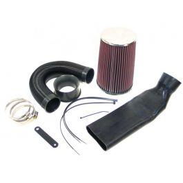 57-0348 Performance Air Intake System