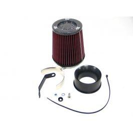 57-0453 K&N Performance Air Intake System