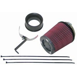 57-0456 K&N Performance Air Intake System