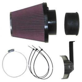 57-0586 Performance Air Intake System