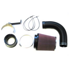 57-0616 K&N Performance Air Intake System