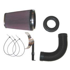 57-0636 Performance Air Intake System