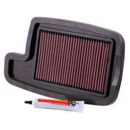 AC-4004 Replacement Air Filter