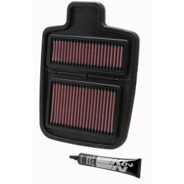 AC-7009 K&N Replacement Air Filter