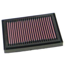 AL-1004 Replacement Air Filter