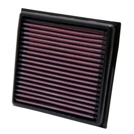 BA-1801 Replacement Air Filter