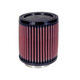 BD-6502 Replacement Air Filter