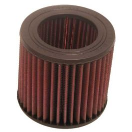 BM-0200 Replacement Air Filter