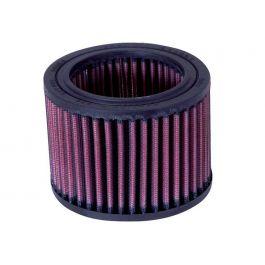 BM-0400 K&N Replacement Air Filter