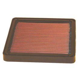 BM-2605 K&N Replacement Air Filter