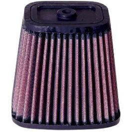 CD-4402 K&N Replacement Air Filter