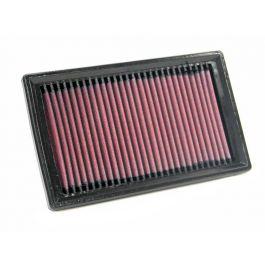 CG-9002 K&N Replacement Air Filter