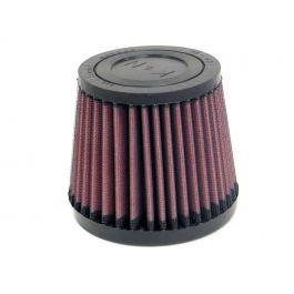 CM-0200 K&N Replacement Air Filter