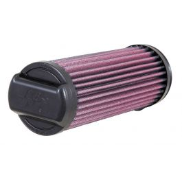 CM-1314 Replacement Air Filter