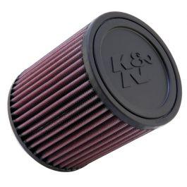 CM-4508 K&N Replacement Air Filter