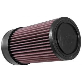 CM-8016 Replacement Air Filter