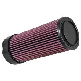 CM-9715 K&N Replacement Air Filter