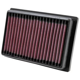 CM-9910 Replacement Air Filter