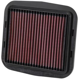 DU-1112 Replacement Air Filter