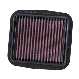 DU-1112R Race Specific Air Filter