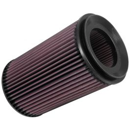 E-0645 Replacement Air Filter