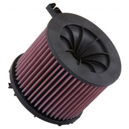 E-0648 Replacement Air Filter